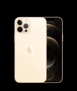 iphone-12-pro-gold-hero-2