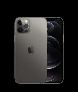 iphone-12-pro-graphite-hero