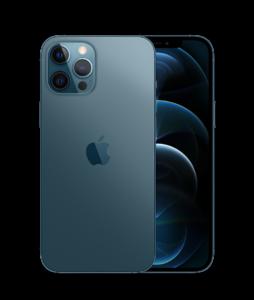 iphone-12-pro-max-blue-hero-2