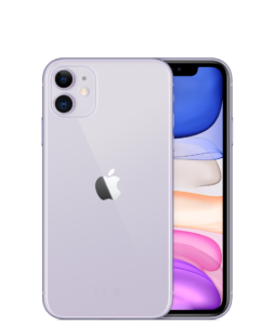 iphone11-purple-select-2019_GEO_EMEA-2
