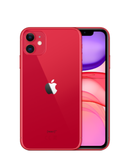 iphone11-red-select-2019_GEO_EMEA