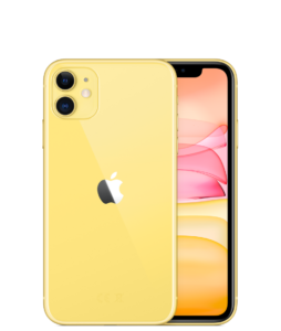 iphone11-yellow-select-2019_GEO_EMEA